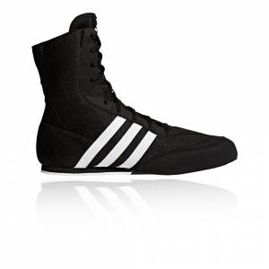 adidas Box Hog Boxing Shoes - AW20  - adidas - Size: 47.3