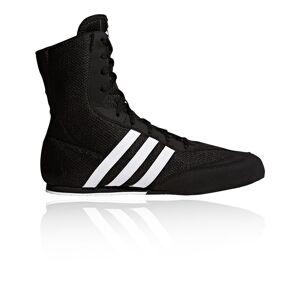 adidas Box Hog Boxing Shoes - AW20  - adidas - Size: 38.7