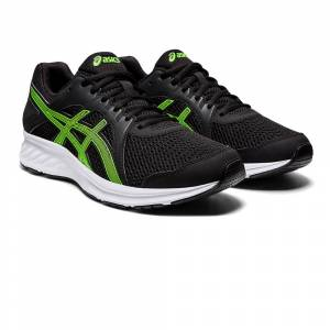 cushioned / neutral ASICS Jolt 2 Running Shoes - AW20  - Asics - Size: 45
