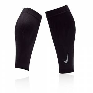 Nike Zoned Support Calf Sleeves - SP21  - Nike - Size: Small