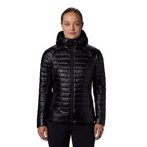 Mountain Hardwear Ghost Shadow Women's Jacket - AW20  - Mountain Hardwear - Size: Extra Large