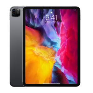 """Apple iPad Pro 4G LTE 256 GB 27.9 cm (11"""") Wi-Fi 6 (802.11ax)..."""