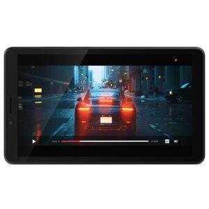 "Lenovo Tab M7 17.8 cm (7"") Mediatek 1 GB 16 GB Wi-Fi 4 (802.11n)..."