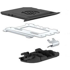 HP Plastics kit