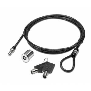 HP Docking Station Cable Lock