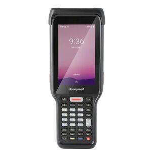 Honeywell EDA61K BT/WF/2D 6703/NUMERIC/CAMERA handheld mobile...