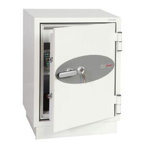 Phoenix Safe Co. FS0441K safe White