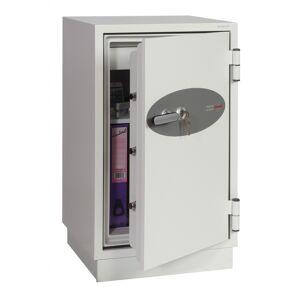 Phoenix Safe Co. FS0442K safe White