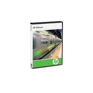 Hewlett Packard Enterprise SLES SAP 1-2 SCKT/1-2 VM 5YR 24X7 E-