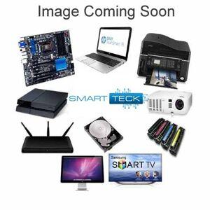 Q-CONNECT Q-CONNECT DVD+RW SLIM JEWEL CASE 4.7GB