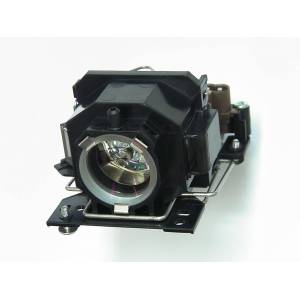 3M Original Lamp For 3M WX20 Projector