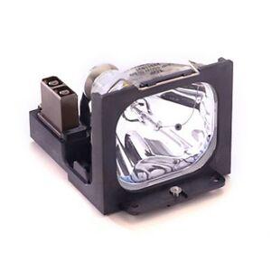 Diamond Lamps VLT-HC7000LP projector lamp 160 W NSH