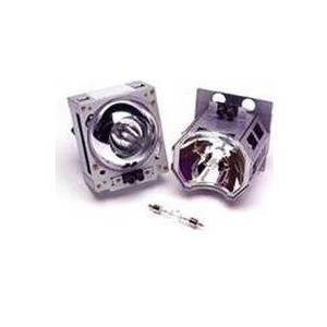 3M 250W UHB 1500 Hour projector lamp