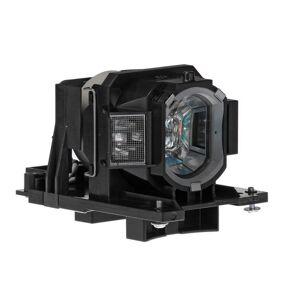 3M 78-6972-0050-5 projector lamp 245 W