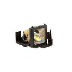 3M 78-6969-9996-6 projector lamp 200 W