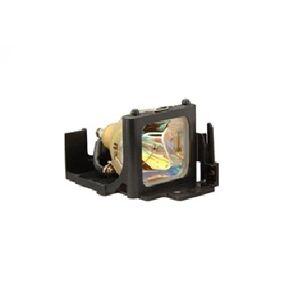 3M 78-6972-0008-3 projector lamp 210 W UHB