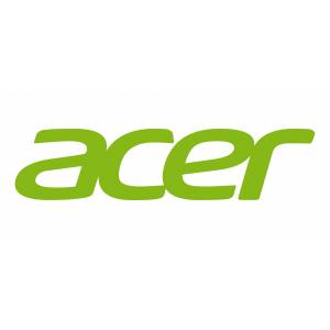 Acer MC.JPC11.002 projector lamp 240 W UHP