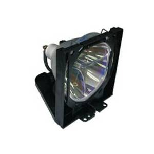 Acer 190W P-VIP projector lamp