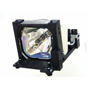 3M Original Lamp For 3M MP8649:MP8748:MP8749 Projector