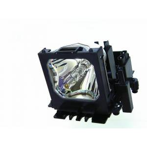 3M 310W UHB 1000 Hour projector lamp