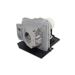 BTI 310-6896- Replacement Lamp projector lamp 300 W UHP