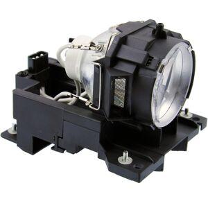 3M Projector Lamp