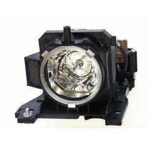 3M 230W UHB 2000 Hour projector lamp
