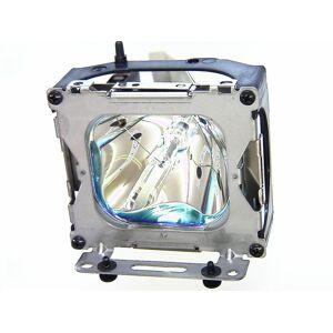 3M Original Lamp For 3M MP8635B:MP8635:MP8735:MP8725B Projector
