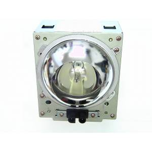 3M Original Lamp For 3M MP8030 Projector