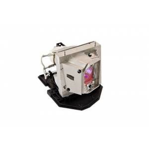 Acer MC.JL511.001 projector lamp 200 W UHP