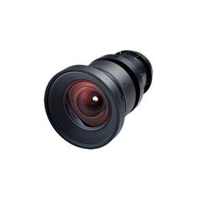 Panasonic ET-ELW22 projection lens -...