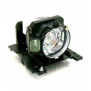 3M 220W UHB 2000 Hour projector lamp
