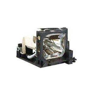 3M 160W UHB 1500 Hour projector lamp