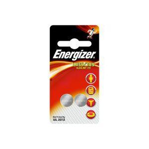 Energizer LR54/AG10 Single-use battery Alkaline