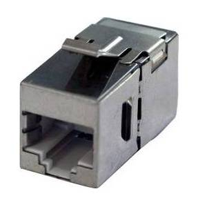 Bachmann 940.083 keystone module