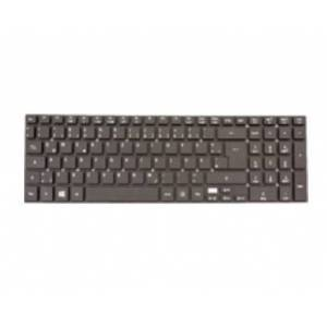 Acer KB.I170A.393 notebook spare part Keyboard