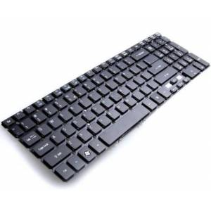 Acer NK.I171S.00Q notebook spare part Keyboard