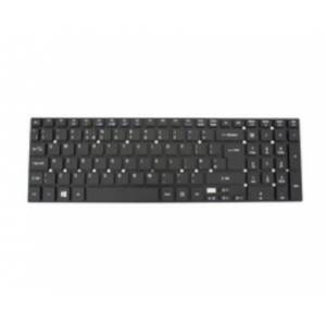 Acer KB.I170A.409 notebook spare part Keyboard