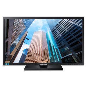"Samsung S24E650PL 59.9 cm (23.6"") 1920 x 1080 pixels Full HD LED..."