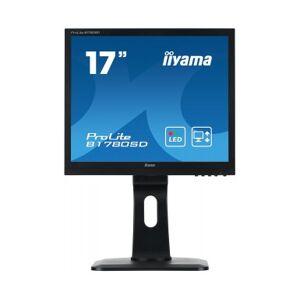 "iiyama ProLite B1780SD-B1 computer monitor 43.2 cm (17"") 1280 x..."