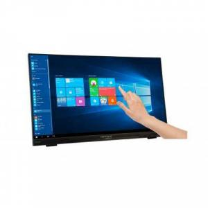 """Hannspree HT 225 HPB touch screen monitor 54.6 cm (21.5"""") 1920 x..."""