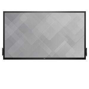 "DELL C7017T interactive whiteboard 177.8 cm (70"") Touchscreen 1920..."