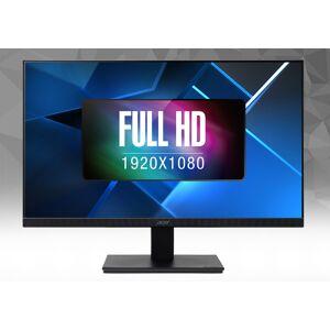 "Acer V7 V277bi - 27"" monitor"