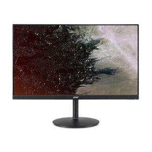"""Acer XF252QPBMIIPRX 62.2 cm (24.5"""") 1920 x 1080 pixels Full HD LED..."""