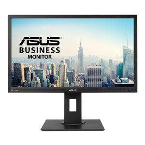 """ASUS BE239QLBH computer monitor 58.4 cm (23"""") 1920 x 1080 pixels..."""
