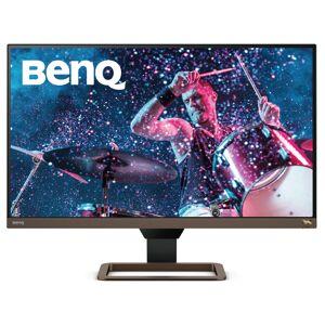 """Benq EW2780U 68.6 cm (27"""") 3840 x 2160 pixels 4K Ultra HD LED..."""