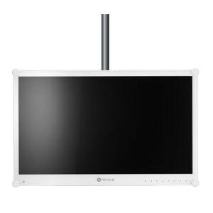 "AG Neovo DR-22E computer monitor 54.6 cm (21.5"") Full HD LCD Flat..."
