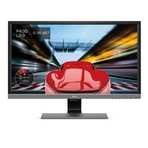 """Benq EL2870U 70.9 cm (27.9"""") 3840 x 2160 pixels 4K Ultra HD LED..."""
