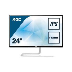 """AOC I2781FH computer monitor 68.6 cm (27"""") 1920 x 1080 pixels Full..."""