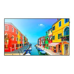 "Samsung LH75OMDPWBC signage display 190.5 cm (75"") LED Full HD..."